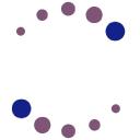 RGLS logo