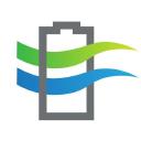 RHHNF logo