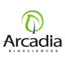 RKDA logo