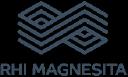 RMGNF logo