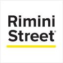 RMNI logo