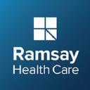 RMSYF logo