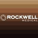 RMTI logo