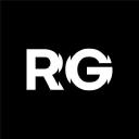 RNLSY logo