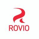 ROVVF logo