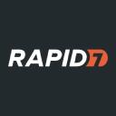 Rapid7 Inc stock icon