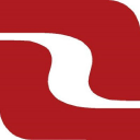 Red River Bancshares Inc stock icon
