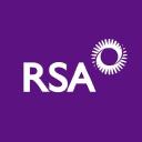 RSNAY logo