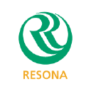 RSNHF logo