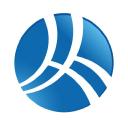 RSTAY logo