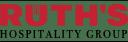 Ruths Hospitality Group Inc stock icon