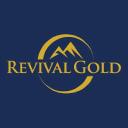 RVLGF logo