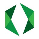 RVMD logo