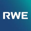 RWEOY logo