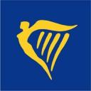 RYAAY logo