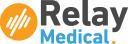 RYMDF logo