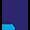 RYTM logo