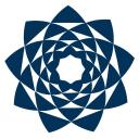 RZLTD logo