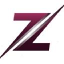 RZREF logo