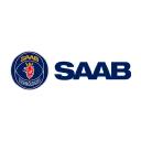 SAABF logo