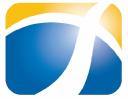SALM logo