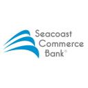 SCBH logo