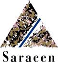 SCEXF logo