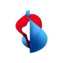SCMWY logo