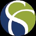 SCSG logo