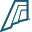 SCTY logo