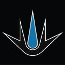 SDPI logo