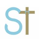 SEEL logo