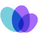 SESN logo