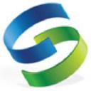 Safeguard Scientifics, Inc.