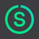 SFFYF logo