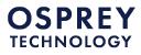 SFTW logo