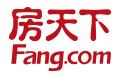 SFUN logo