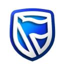 SGBLY logo