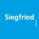 SGFEF logo