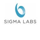 SGLB logo