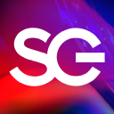 SGMS logo