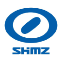 SHMUF logo
