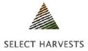 SHVTF logo
