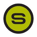 SHYF logo