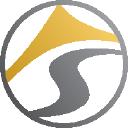 SilverCrest Metals Inc stock icon