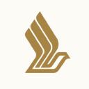 SINGF logo