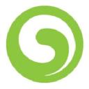 SISXF logo
