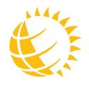 Логотип SLF