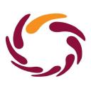 SLGGF logo