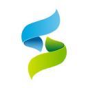 Sol-Gel Technologies Ltd stock icon